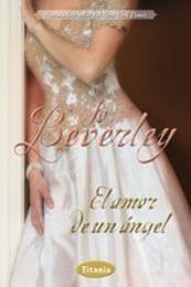 descargar epub El amor de un ángel – Autor Jo Beverley gratis