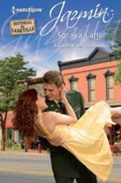 descargar epub El amor del soldado – Autor Soraya Lane