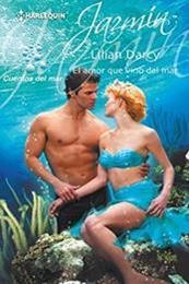 descargar epub El amor que vino del mar – Autor Lilian Darcy
