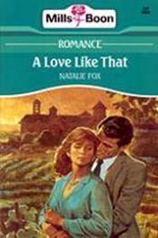 descargar epub El amor soñado – Autor Natalie Fox