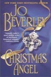 descargar epub El angel de navidad – Autor Jo Beverley gratis