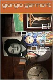 descargar epub El anhelo de Olga – Autor Giorgio Germont