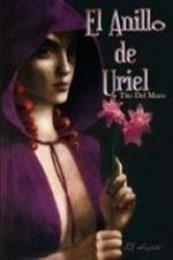 descargar epub El anillo de Uriel – Autor Tito del Muro gratis