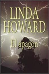 descargar epub El apagón – Autor Linda Howard gratis