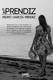 descargar epub El aprendiz – Autor Pedro García Méndez