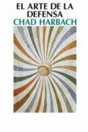 descargar epub El arte de la defensa – Autor Chad Harbach