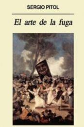 descargar epub El arte de la fuga – Autor Sergio Pitol gratis