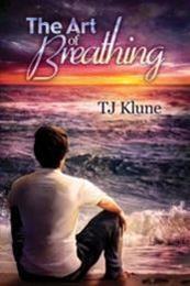 descargar epub El arte de la respiración – Autor T. J. Klune