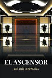 descargar epub El ascensor – Autor José Luis López Salas