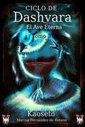 descargar epub El ave eterna – Autor Marina Fernández de Retana gratis