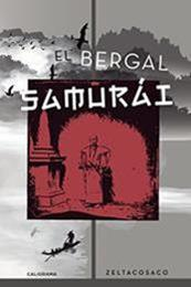 descargar epub El bergal samurái – Autor Zeltacosaco