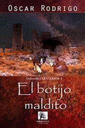 descargar epub El botijo maldito – Autor Oscar Rodrigo gratis