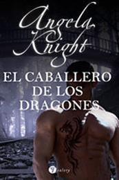 descargar epub El caballero de los dragones – Autor Angela Knight