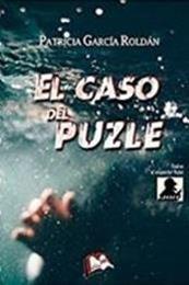 descargar epub El caso del puzle – Autor Patricia García Roldán