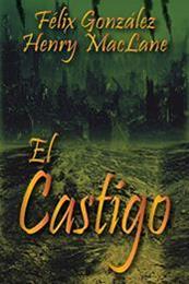 descargar epub El castigo – Autor Henry MacLane gratis