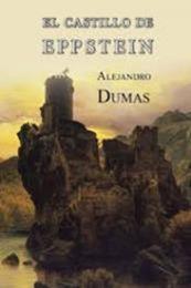 descargar epub El castillo de Eppstein – Autor Alejandro Dumas