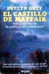 descargar epub El castillo de Mayfair – Autor Evelyn Grey
