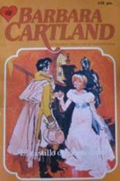 descargar epub El castillo del acantilado – Autor Barbara Cartland gratis