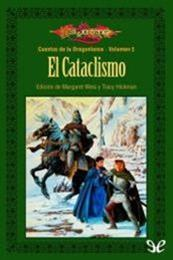 descargar epub El cataclismo – Autor Margaret Weis;Tracy Hickman gratis
