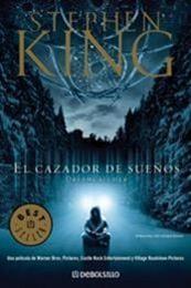 descargar epub El cazador de sueños – Autor Stephen King