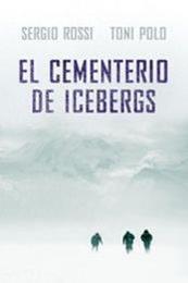 descargar epub El cementerio de icebergs – Autor Sergio Rossi