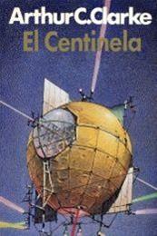 descargar epub El centinela – Autor Arthur C. Clarke gratis