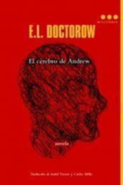 descargar epub El cerebro de Andrew – Autor E. L. Doctorow