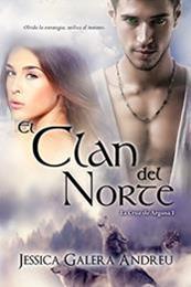 descargar epub El clan del norte – Autor Jessica Galera Andreu