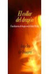 descargar epub El collar del dragon – Autor Ángeles de Irisarri gratis