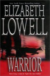 descargar epub El corazón del guerrero – Autor Elizabeth Lowell gratis
