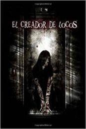 descargar epub El creador de locos – Autor P. M. Bassols