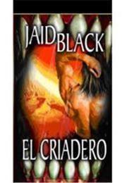 descargar epub El criadero – Autor Jaid Black