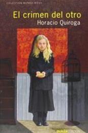 descargar epub El crimen del otro – Autor Horacio Quiroga