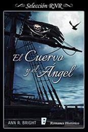 descargar epub El cuervo y el ángel – Autor Ann R. Bright