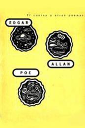 descargar epub El cuervo y otros poemas – Autor Edgar Allan Poe gratis