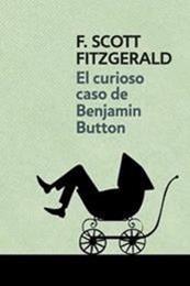 descargar epub El curioso caso de Benjamin Button – Autor Francis Scott Fitzgerald