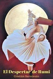 descargar epub El despertar de Rumi – Autor Cristián Sarmiento gratis