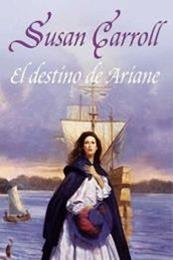 descargar epub El destino de Ariane – Autor Susan Carroll