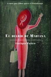descargar epub El diario de Martina – Autor Enrique Calicó gratis