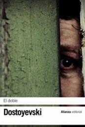 descargar epub El doble – Autor Fiódor Dostoyevski gratis