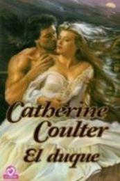descargar epub El duque – Autor Catherine Coulter gratis