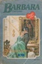 descargar epub El duque vuelve a casa – Autor Barbara Cartland