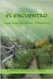descargar epub El encuentro – Autor Gemma Herrero Virto