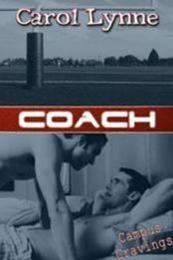 descargar epub El entrenador – Autor Carol Lynne gratis