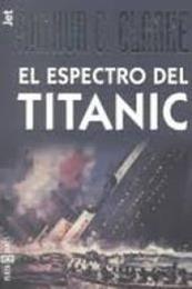 descargar epub El espectro del Titanic – Autor Arthur C. Clarke gratis