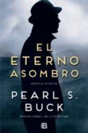descargar epub El eterno asombro – Autor Pearl S. Buck