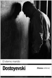 descargar epub El eterno marido – Autor Fiódor Dostoyevski gratis