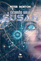 descargar epub El extraño viaje de Susan – Autor Peter Norton gratis