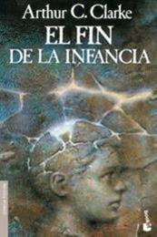 descargar epub El fin de la infancia – Autor Arthur C. Clarke gratis