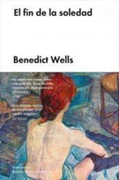 descargar epub El fin de la soledad – Autor Benedict Wells gratis